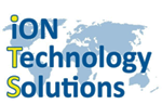 iON Technology Solutions Web Site