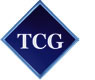 TCG Incorporated